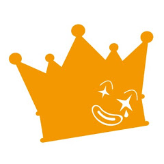 crown clwon