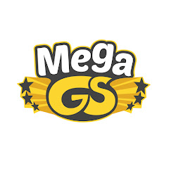 MEGA GS MUSIC