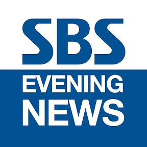 SBS Evening News