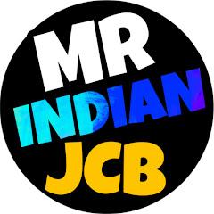 MR.INDIAN JCB GURU