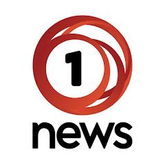 1News