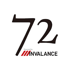 72 ch.