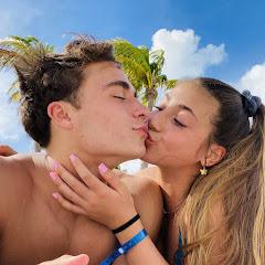 Will and Jenna