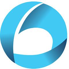 SSC & RRB Express - Oliveboard