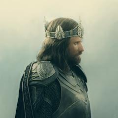 Macbeth of Gondor