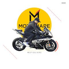 Moto Giá Rẻ
