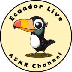 Ecuador Live