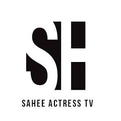 Sahee Actress TV