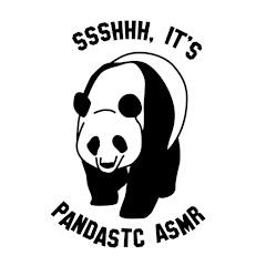 Pandastc ASMR