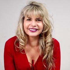 Dra Cássia Rodrigues