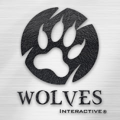 Wolves Interactive