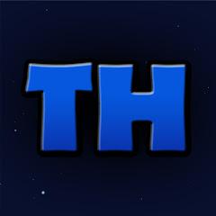 ThoriumHD