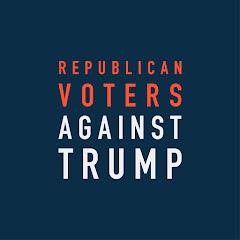 Republican Voters Against Trump