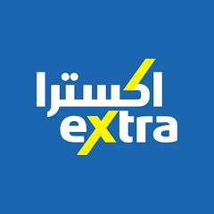 اكسترا - eXtra Stores