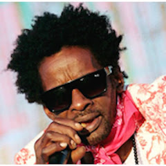 GULLY BOP - Music Is Life!