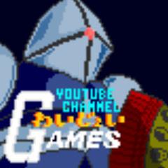 YJ_Games
