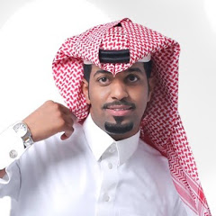 Ibraheem Alsul6an - ابراهيم السلطان