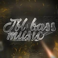 JBL BASS MUSIC