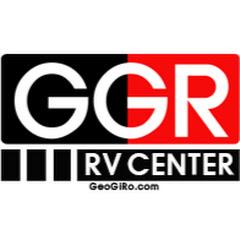 GGR-RV center코리아