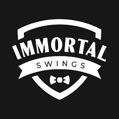 Immortal Swings