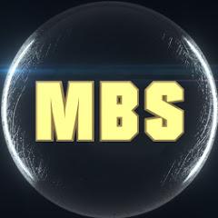 MetaBallStudios
