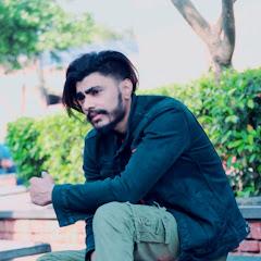 Jay Bhai