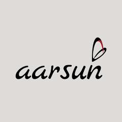 Aarsun - Art of India