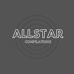 AllStar Compilations