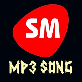 Sanjivani Music - MP3