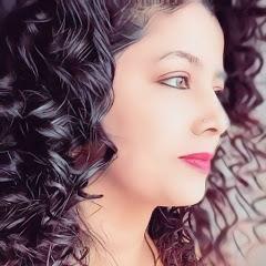 Princess Roja
