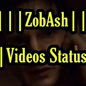 ZobAsh staus