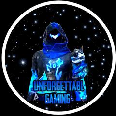 Unforgettable Gaming
