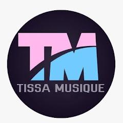 Edition tissa musique