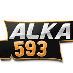 ALKA593