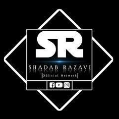 MUHAMMED SHADAB RAZAVI