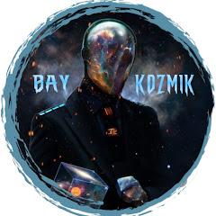 Bay Kozmik