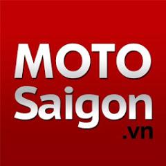 MotoSaigon