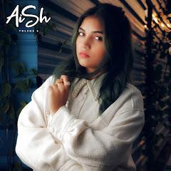 Aish - Topic