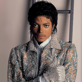 Michael Jackson - Topic