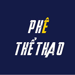 Phê Thể Thao