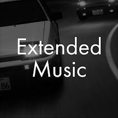 Extended Music