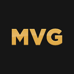 Most Valuable Gaming