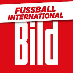 BILD FUSSBALL international