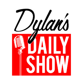 Dylan's Daily Show