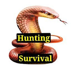 Hunting Survival
