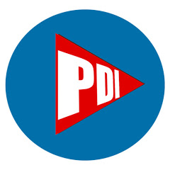Play Digital India