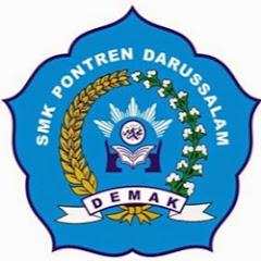 Pontren Darussalam