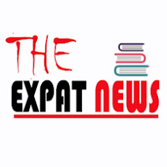 The Expat News