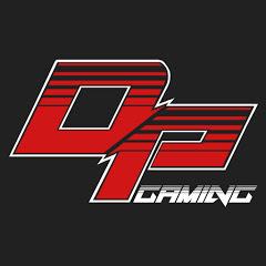 DP Gaming