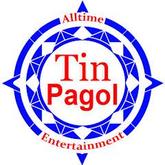 Tin Pagol